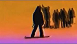 Bryson Tiller – Serenity (trailer)